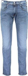 Anbass Hyperflex Jeans (herre)