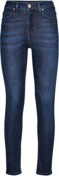Lee Jeans Scarlett High (Dame)
