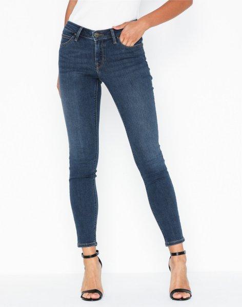 Lee Jeans Scarlett (Dame)