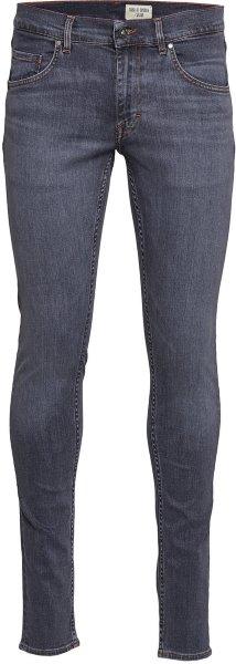 Tiger of Sweden Skinny Slim Jeans (Herre)