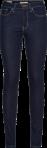 Levi's 711 Skinny Fit (Dame)