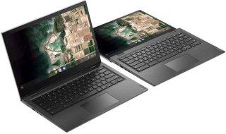 Lenovo 14e Chromebook (81MH0001MX)
