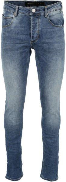 Gabba Rey slim fit jeans (Herre)