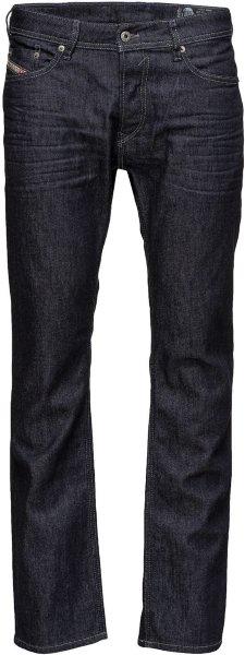 Diesel Waykee Jeans (Herre)