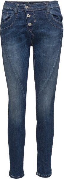 Please Jeans Classic (Dame)