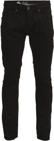 Blend Jeans Noos Twister Fit (Herre)