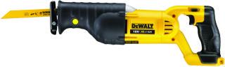 DCS380N (Uten batteri)