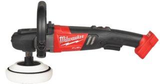 Milwaukee FAP180-0 (Uten batteri)