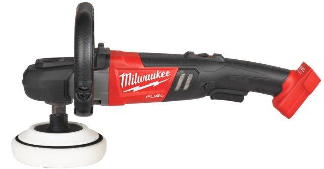 Milwaukee M18 FAP180-0X (uten batteri)