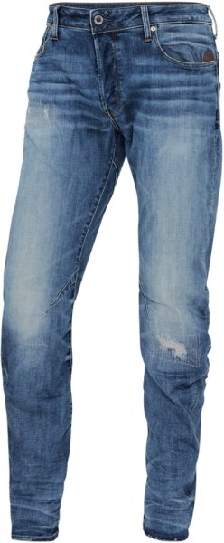 G-Star Arc 3d Slim Jeans (Herre)