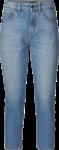 Tiger of Sweden Lea jeans
