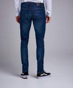 Best pris på Nudie Jeans Tight Terry slim fit (Herre) Se
