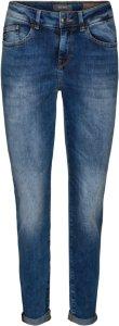 Mos Mosh Bradford Jeans (Dame)