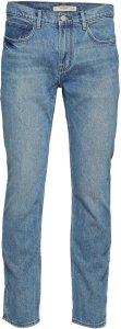 Mango Man Bob Straight-Fit Jeans (Herre)