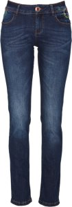 Desigual Denim Refriposas (Dame)