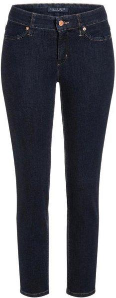 Cambio Piera Jeans