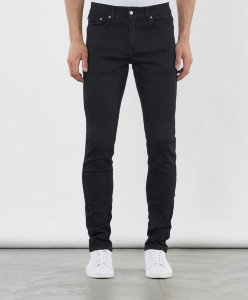 William Baxter Ted Slim Fit (Herre)