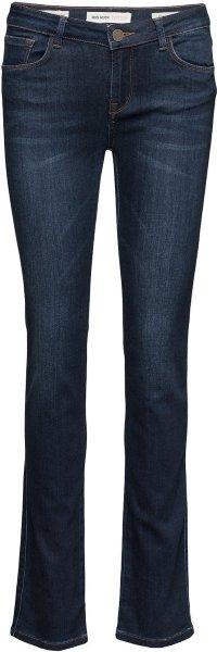 Mos Mosh Athena Regular Jeans (Dame)