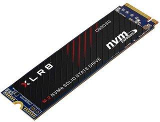 CS3030 500GB