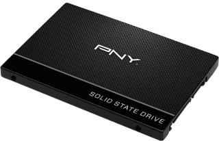 CS900 480GB