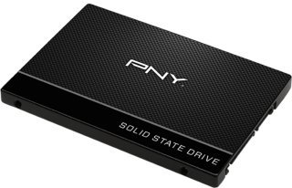PNY CS900 480GB