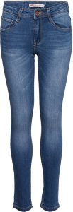 Levi's 721 High Rise Skinny fit  (Dame)