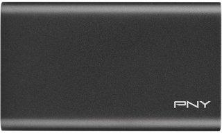 Elite SSD 240GB