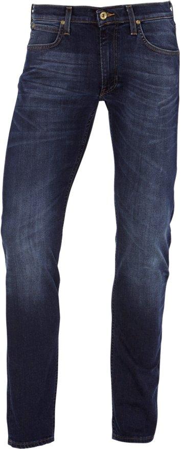 Lee slim fit herre bukser, sammenlign priser og kjøp på nett