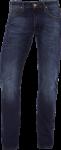 Lee Jeans Luke (Herre)