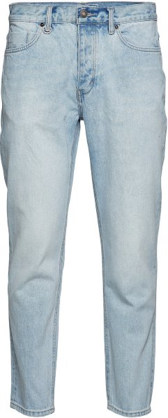 Neuw Studio Relaxed Jeans