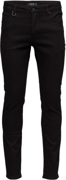 Neuw Iggy Jeans (Herre)