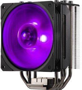 Hyper 212 Black Edition RGB