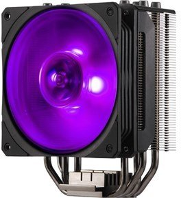 Best pris på Logitech K280e Se priser før kjøp i Prisguiden