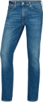 Levi's 512 Jeans (Herre)
