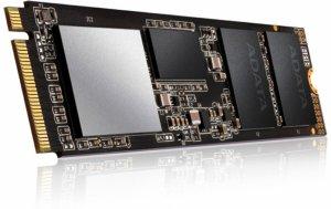 ADATA XPG SX8200 Pro 512 GB