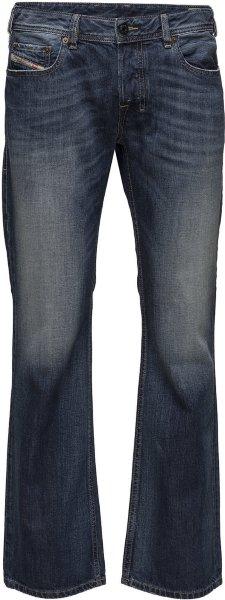 Diesel Zatiny Trousers Jeans (Herre)