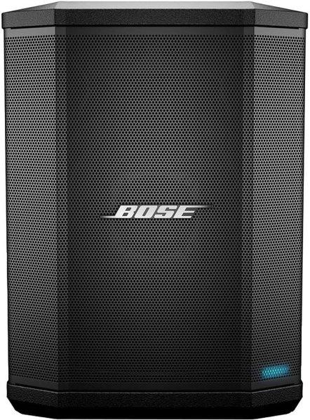 Bose S1 Pro