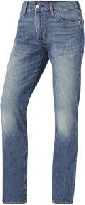 Levi's 511 Warp Jeans (Herre)