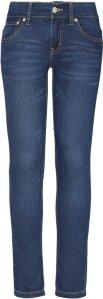 Levi's 512 Jeans (Barn/junior)