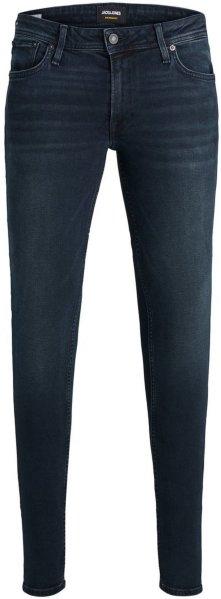 Best pris på Replay jeans, olabukse, dongeribukse Se
