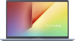 Asus VivoBook S14 (90NB0R74-M04600)