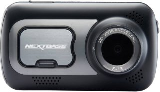 NextBase 522GW