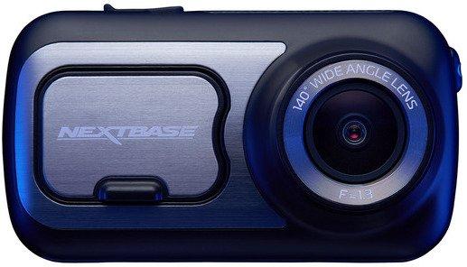NextBase 422GW