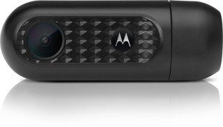 Motorola MDC10W
