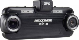 NextBase In-Car Duo