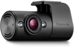 Alpine DVR F200