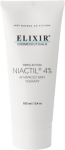 Elixir Cosmeceuticals Niactil 4% 100ml