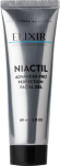 Elixir Cosmeceuticals Niactil Advanced Pro 60ml