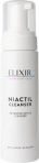 Elixir Cosmeceuticals Niactil Cleanser