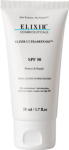 Elixir Ultradefense SPF 50 50ml